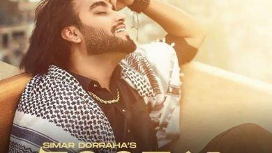 toofan song by simar doraha mp3 download