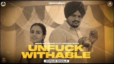 sidhu moose wala all songs mashup mp3 download