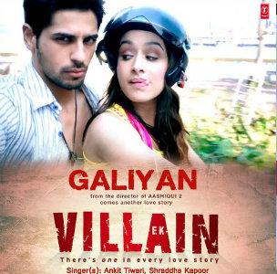 teri galiyan song download mp3