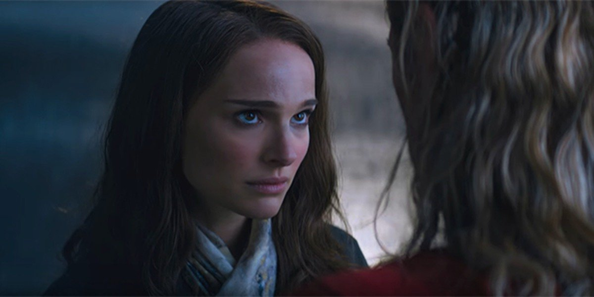 Characters With the Least Screen Time in Avengers: Endgame