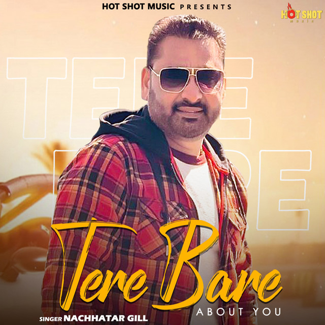 tere bare about you mp3 download
