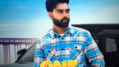 one life deep chahal mp3 song download