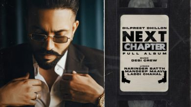 sanawar song download by dilpreet dhillon