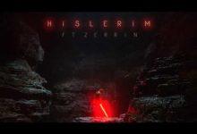 hislerim song download mp3