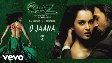 raaz 2 all songs mp3 download