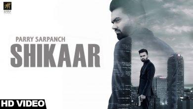 shikaar 3 mp3 song download mr jatt