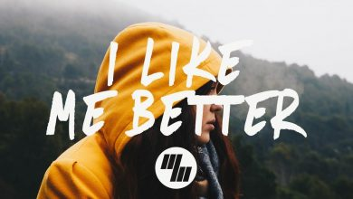 I Like Me Better Song Download Mp4 Pagalworld