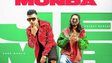 bad munda mp3 download