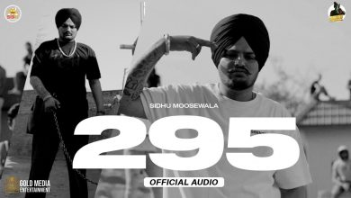 295 Song Download Mp3 Pagalworld
