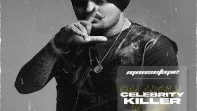 celebrity killer song mp3 download