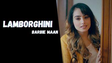 Lambarghinii Barbie Maan Mp3 Download
