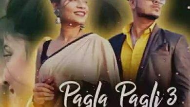 zb song download pagalworld