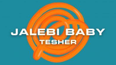 jalebi baby song download mp3 paw