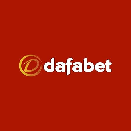 dafabet apk download