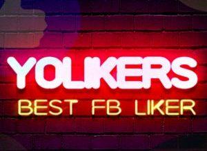 yolikers apk download