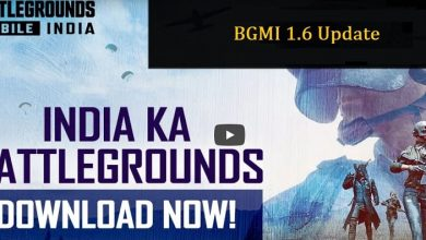 bgmi 1.6 update download apk