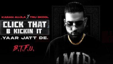 Click that B Kickin It Song Download Mp3 Mr Jatt