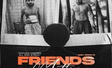 Friends Matter Song Download Mp3
