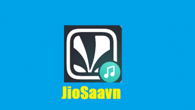 Jio Saavn Pro Apk Download