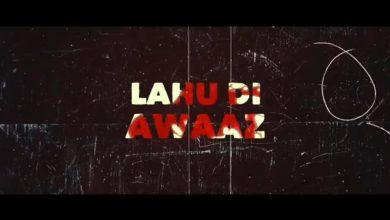 Lahu Di Awaz Mp3 Download