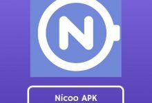 Nicco Apk Download