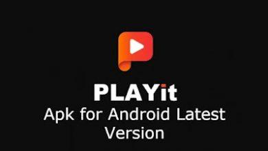 Playit Apk Download Latest Version