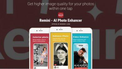 Remini Mod Apk Download Latest Version