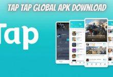 Tap Tap Global Apk Download