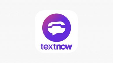 Textnow Apk Download
