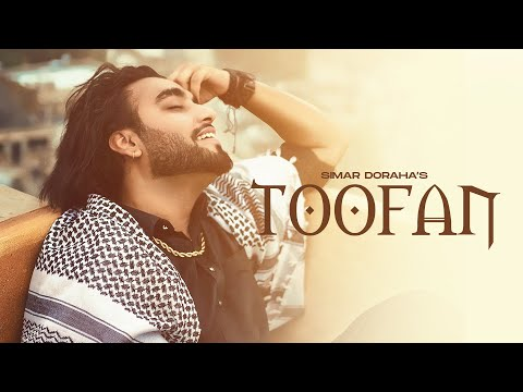 Toofan by Simar Doraha Mp3 Download