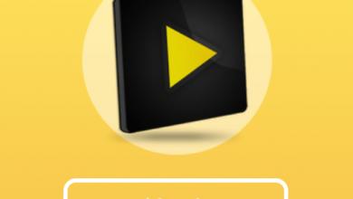 Videoder Apk Download 2021