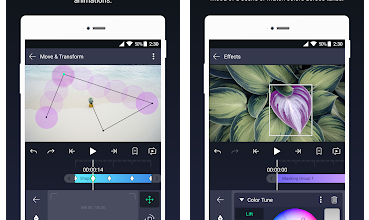 alight motion apk download without watermark