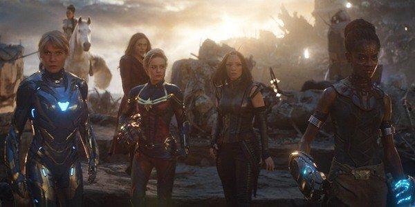 avengers-endgame-all-females