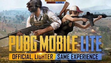 pubg mobile lite apk download 2021
