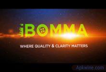 ibomma app apk download