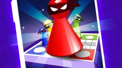Ludo Ninja Apk Download