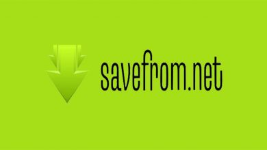 savefrom net apk download