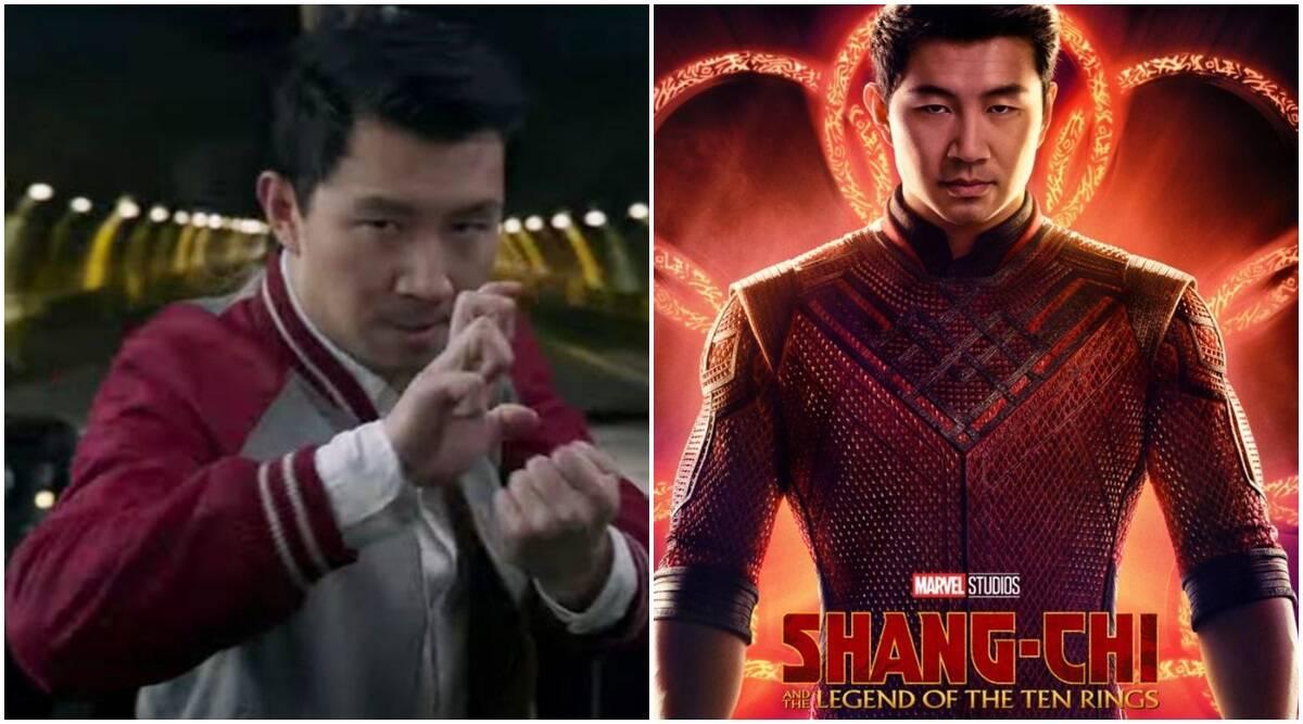 Shang Chi Movie Download In Tamil Isaimini