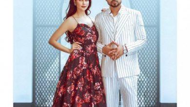 Kalli Sohni Mp3 Song Download