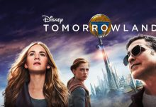 tomorrowland movie download in tamil
