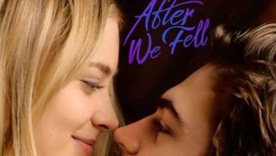 After We Fell Movie Download