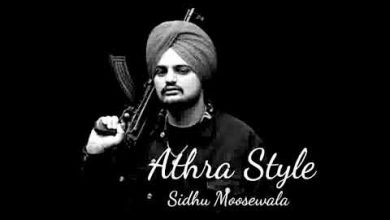 Athra Style Song Download Mr Jatt