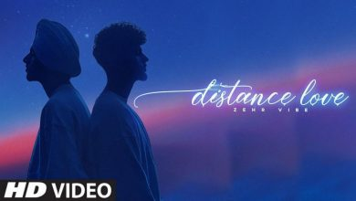 Distance Love Song Download