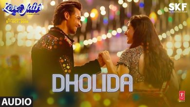 Dolida Song Download Mp3 Pagalworld