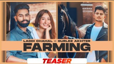 Farming Song Download Mp3 Pagalworld