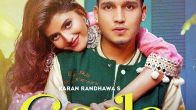 Karan Randhawa New Song Mp3 Download