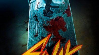 Sanak Full Movie Download Moviesflix