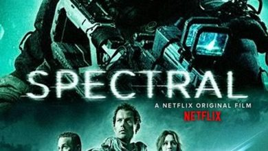 spectral movie download in hindi