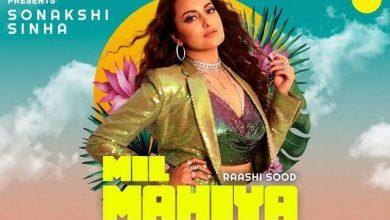 Mil Mahiya Song Download Pagalworld