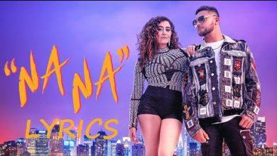 Na Na Mickey Singh Mp3 Song Download